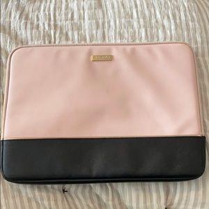 Kate Spade MacBook Sleeve